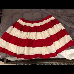 Dresses & Skirts - 💄Holiday Skirt